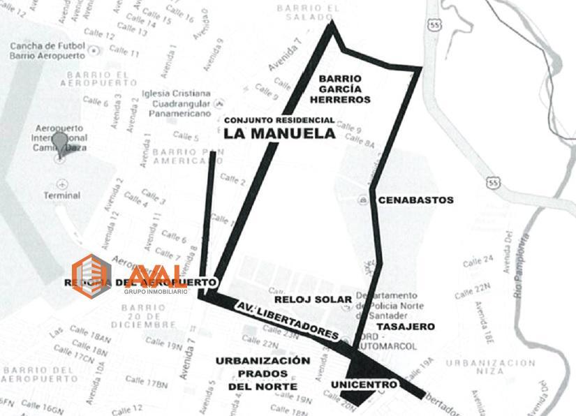 la-manuela-2