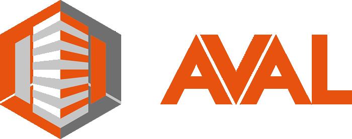AVAL GRUPO INMOBILIARIO S.A.S