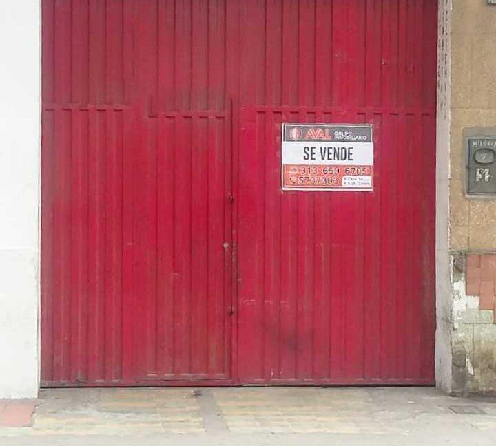 ID 11171 VENTA LOCAL PARQUEADERO EL LLANO 490.000.000 LUZ KARIME (1)