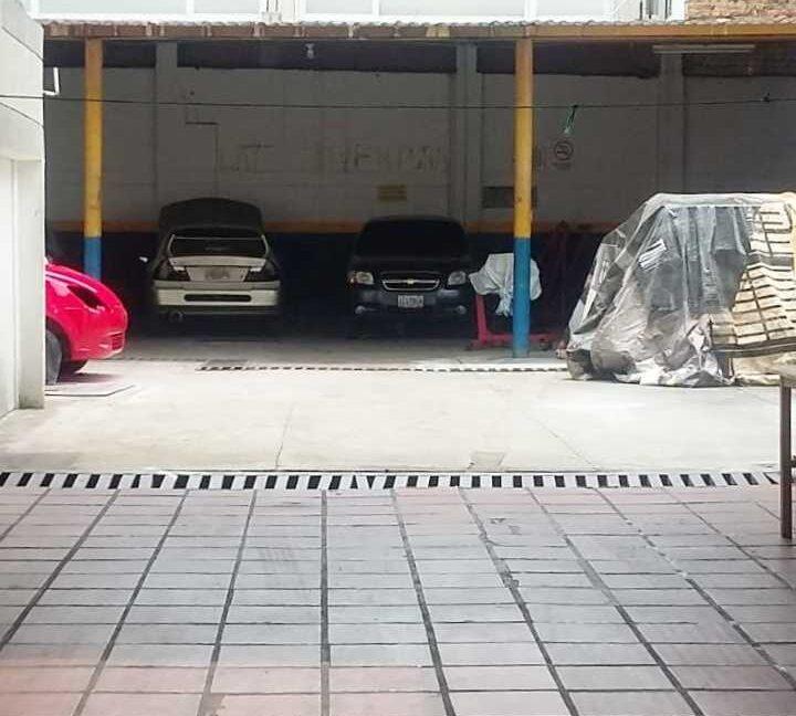 ID 11171 VENTA LOCAL PARQUEADERO EL LLANO 490.000.000 LUZ KARIME (13)