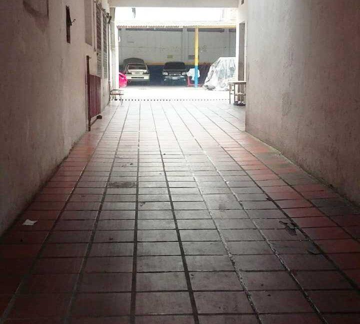 ID 11171 VENTA LOCAL PARQUEADERO EL LLANO 490.000.000 LUZ KARIME (2)