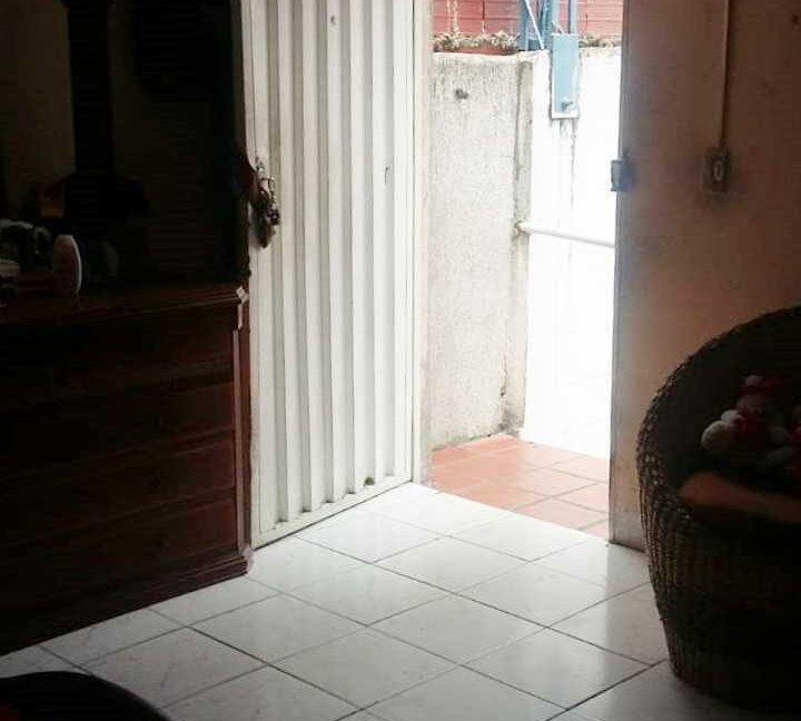 ID 11171 VENTA LOCAL PARQUEADERO EL LLANO 490.000.000 LUZ KARIME (3)