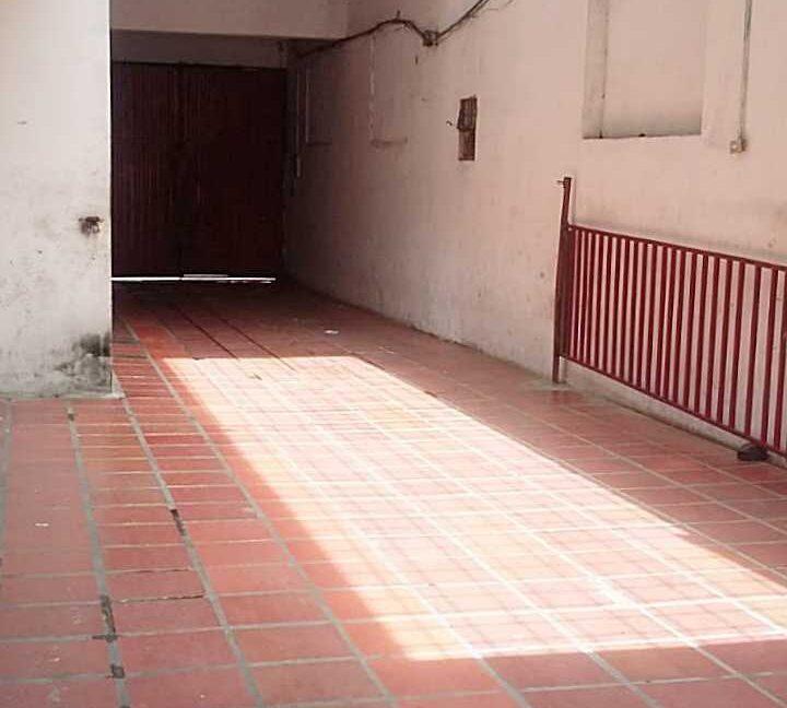 ID 11171 VENTA LOCAL PARQUEADERO EL LLANO 490.000.000 LUZ KARIME (9)
