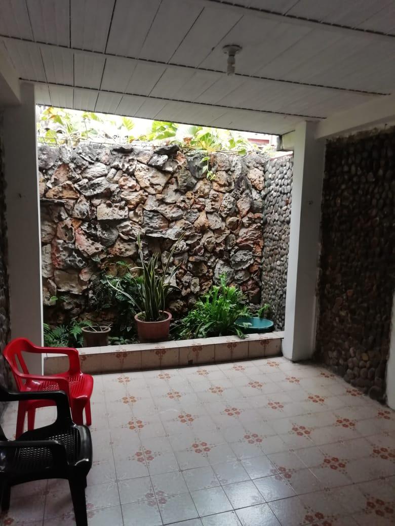 En venta casa en Niza, Cúcuta