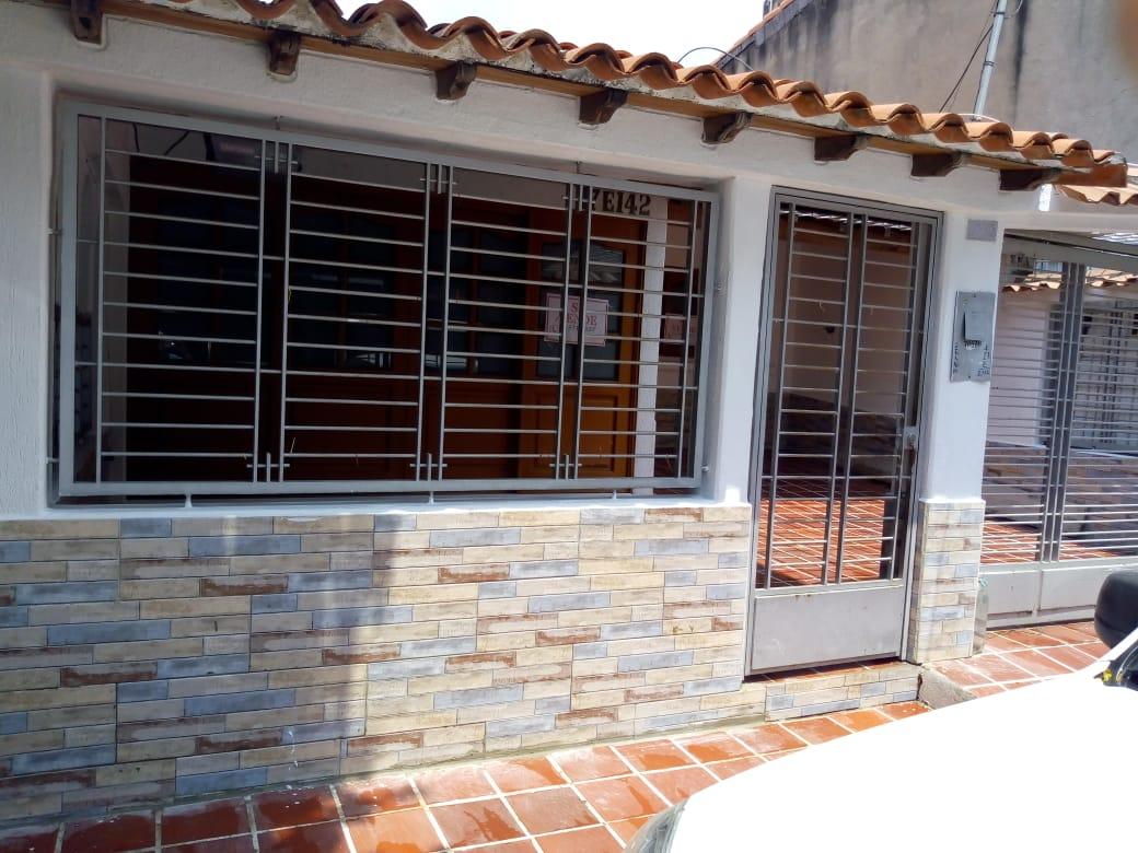 En venta casa en Niza, Cúcuta Colombia