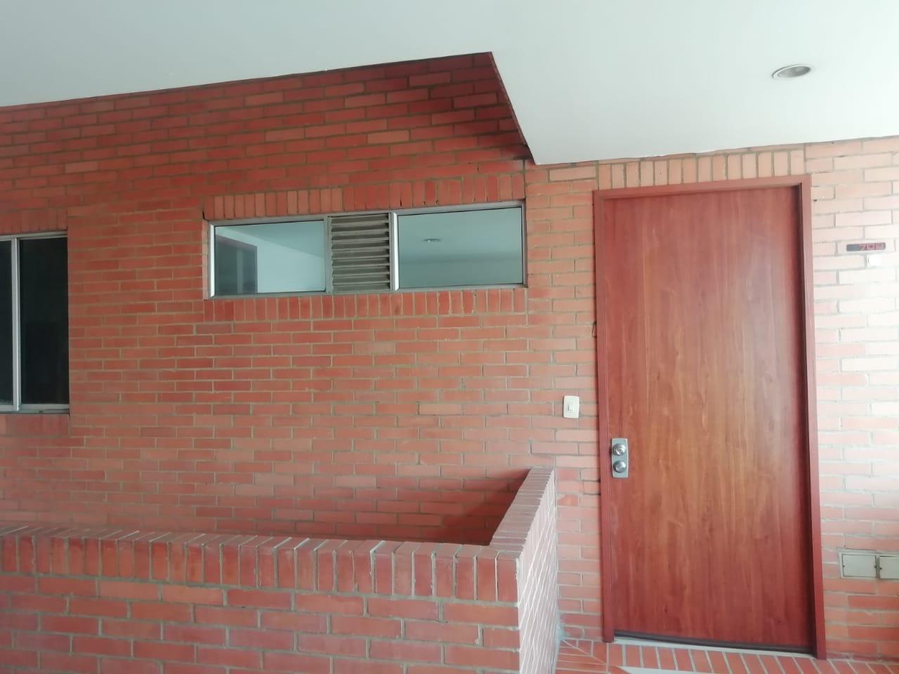En venta apartamento en San Eduardo, Cúcuta