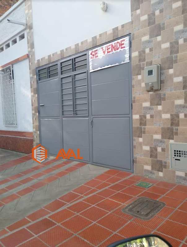 Se vende casa en la Cabrera, Cúcuta Colombia