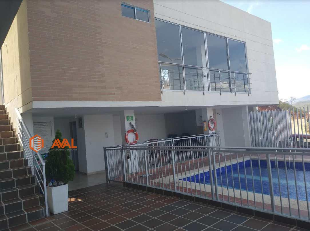 En venta apartamentos en Cúcuta, Colombia