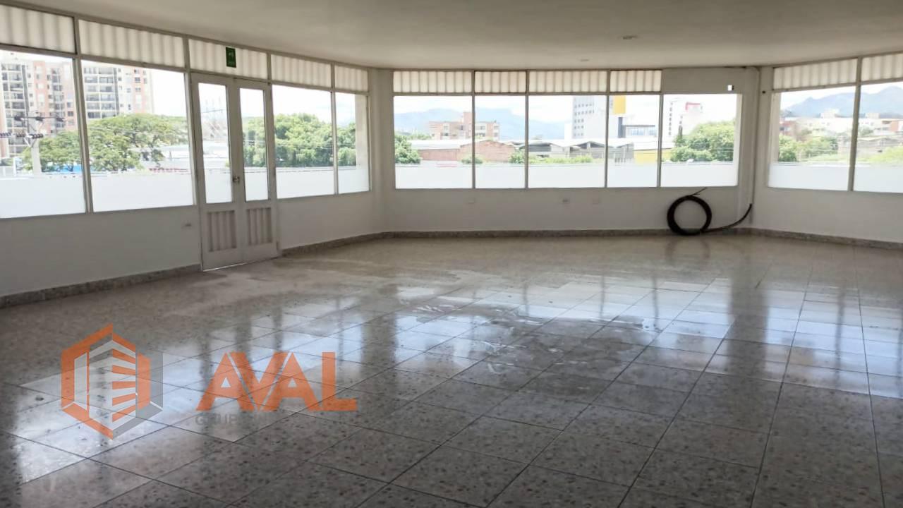 ARRIENDA OFICINA 207 EN LA RIVIERA CÚCUTA ID 579