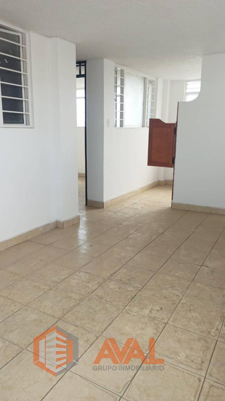 ARRIENDA APARTAMENTO EN GUAIMARAL CÚCUTA ID 348