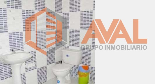 ID 660 ARRIENDO CASA CASA A8 COND PORTAL DE BOCONO BOCONO 1000000INC ADMON VIVI (5)