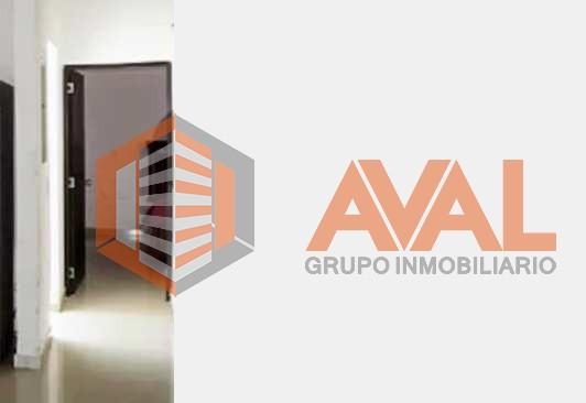 ID 660 ARRIENDO CASA CASA A8 COND PORTAL DE BOCONO BOCONO 1000000INC ADMON VIVI (8)