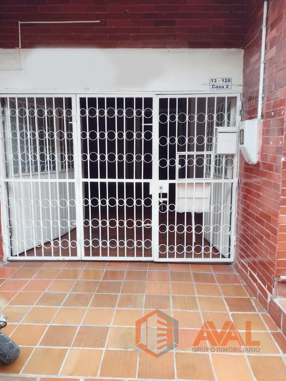 ARRIENDO APARTAMENTO EN CAOBOS CÚCUTA ID 786