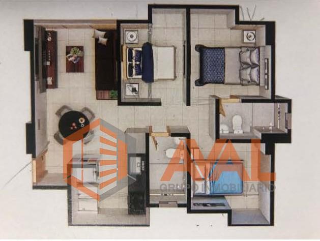 Apartamentos para ceder el derecho de compra venta_Página_03 - copia