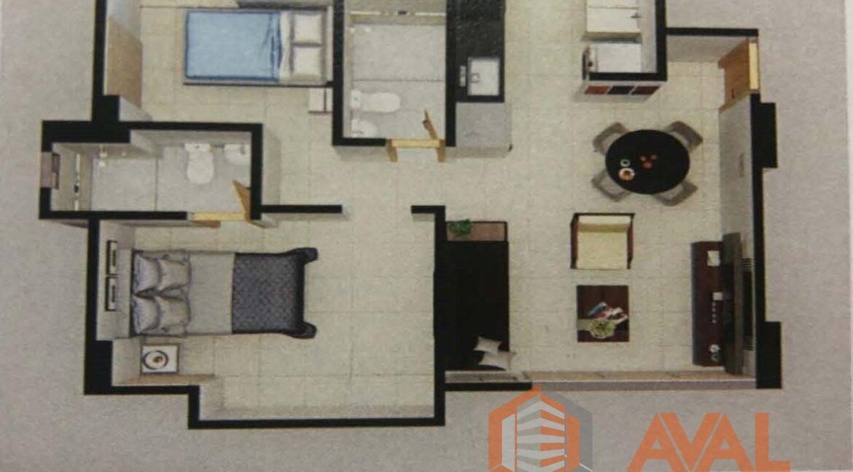 Apartamentos para ceder el derecho de compra venta_Página_04 - copia