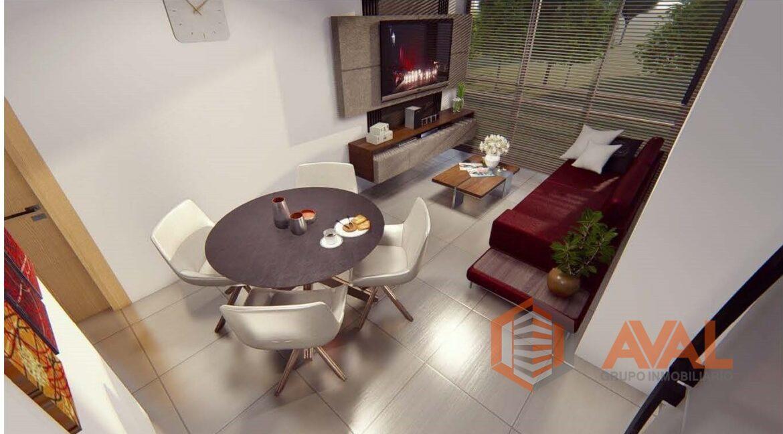 Apartamentos para ceder el derecho de compra venta_Página_06