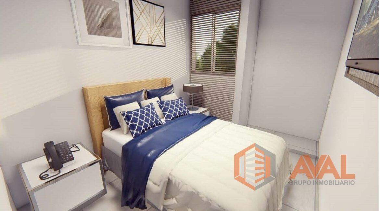 Apartamentos para ceder el derecho de compra venta_Página_06 - copia