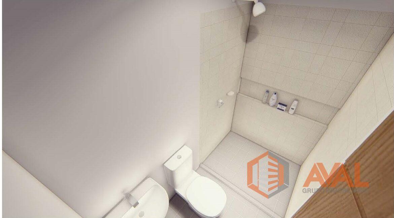 Apartamentos para ceder el derecho de compra venta_Página_08 - copia
