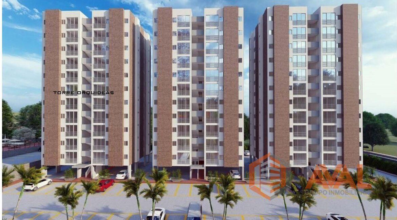 Apartamentos para ceder el derecho de compra venta_Página_09