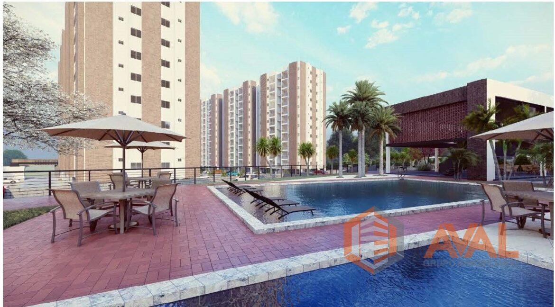 Apartamentos para ceder el derecho de compra venta_Página_11 - copia