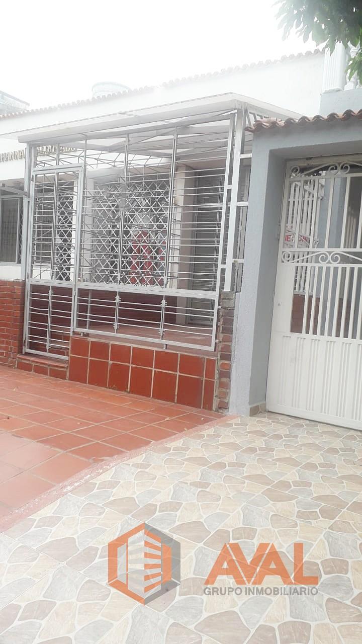 ARRIENDO LOCAL EN CAOBOS CÚCUTA ID 874